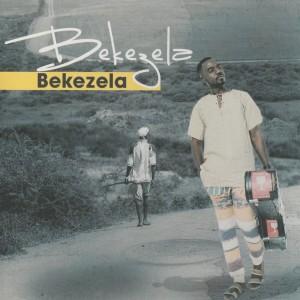Album Bekezela from Bekezela