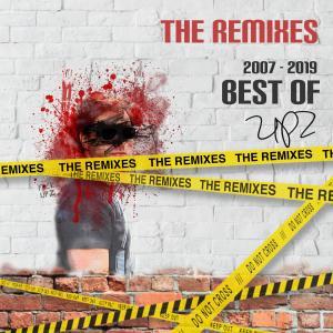Album Best of UPZ (The Remixes) from UPZ