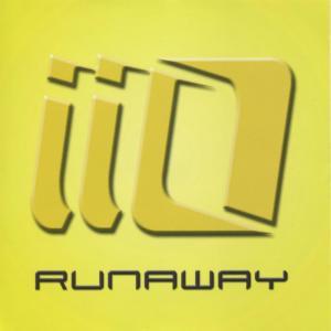 收聽iio的Runaway (Austin Leeds VS Sinesweeper RMX)歌詞歌曲