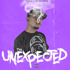 Album The Unexpected from Jaron