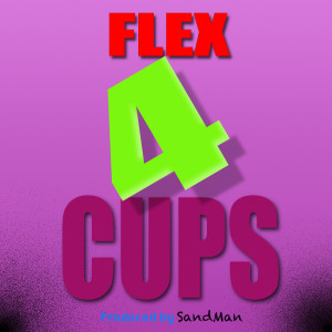 4 Cups