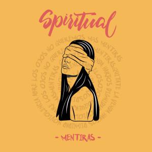Album Mentiras from SpiRitual