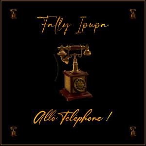 Album Allô téléphone from Fally Ipupa