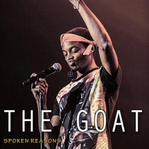 Album The Goat from Spoken Reasons
