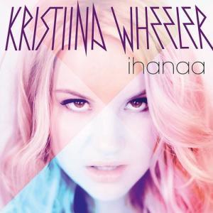 Ihanaa 2011 Kristiina Wheeler