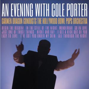 Carmen Dragon的專輯An Evening With Cole Porter
