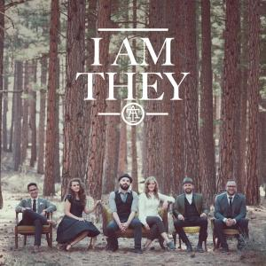 Listen to We Are Yours song with lyrics from I Am They