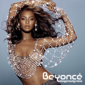 Listen to Crazy In Love song with lyrics from Beyoncé