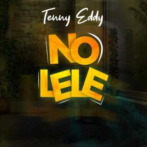 Album No Lele from Tenny Eddy