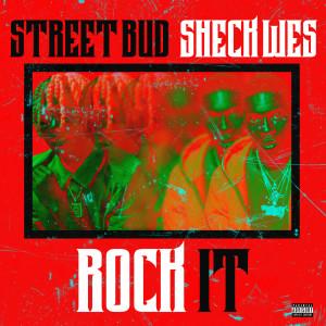 Sheck Wes的專輯Rock It