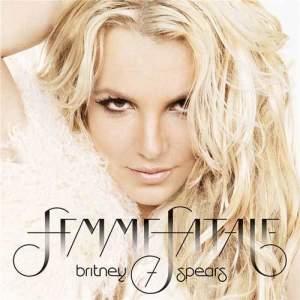 收聽Britney Spears的Seal It With A Kiss歌詞歌曲