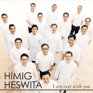 Listen to I Sing the Mighty Power of God song with lyrics from Hangad
