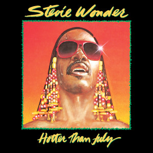 Listen to Lately song with lyrics from Stevie Wonder