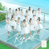 (3.64 MB) JKT48 - Rapsodi Mp3 Download