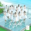 (3.64 MB) JKT48 - Rapsodi Download Mp3 Gratis