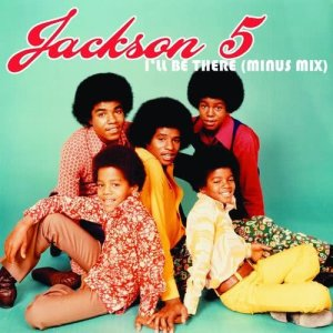 Listen to I'll Be There song with lyrics from Jackson 5