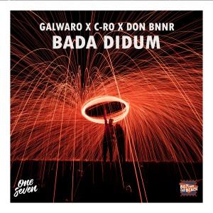 Album Bada Didum from Galwaro