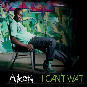 收聽J'的I Can't Wait歌詞歌曲