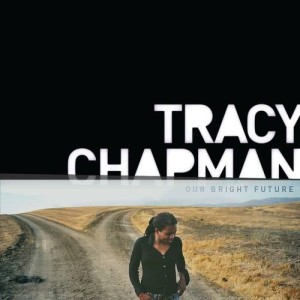 Listen to Spring song with lyrics from Tracy Chapman