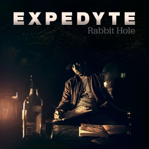 Album Rabbit Hole from Expedyte