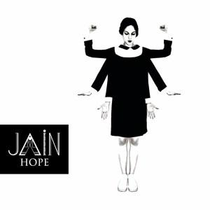 ดาวน์โหลดและฟังเพลง Come พร้อมเนื้อเพลงจาก Jain
