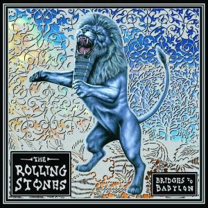 Bridges To Babylon 2009 The Rolling Stones