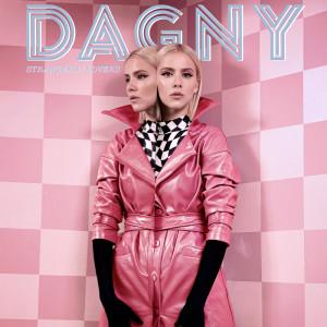 Album Strangers / Lovers from Dagny