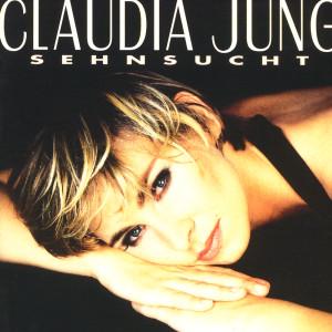 Sehnsucht 1995 Claudia Jung