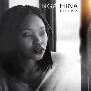 Album Philisa from Inga Hina