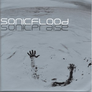 Album Sonicpraise from Sonicflood