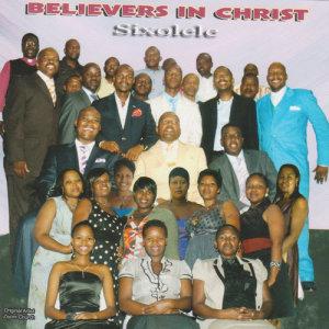 Album Sixolele from Believers In Christ