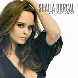 Recordando 2006 Shaila Durcal