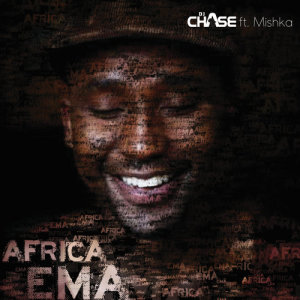 Africa Ema