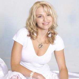 Ek Mis Jou Soveel 2006 Natasha