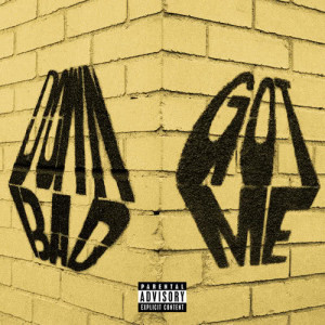Listen to Got Me song with lyrics from Dreamville