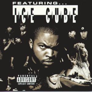 Listen to Natural Born Killaz song with lyrics from Ice Cube