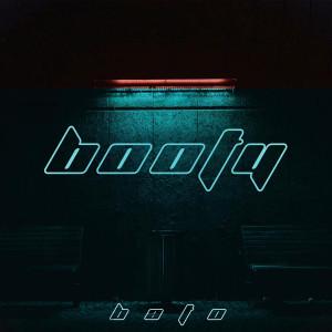 Album Booty (Explicit) from Bato