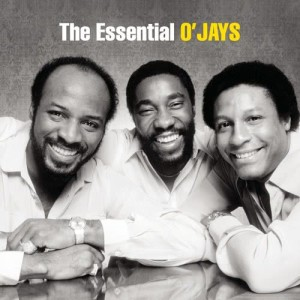 Listen to Use ta Be My Girl song with lyrics from The O'Jays