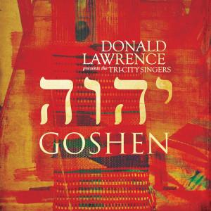 Album Goshen from Sheri Jones-Moffett