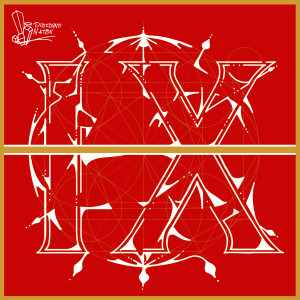 Album IX from Profound Nation