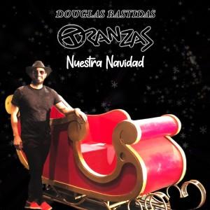 Album Nuestra Navidad from Tranzas