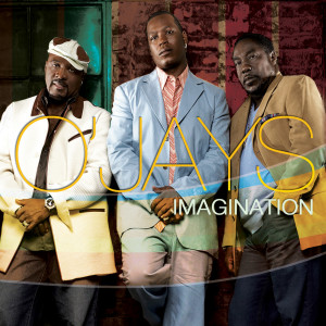 Listen to Made It Back song with lyrics from The O'Jays