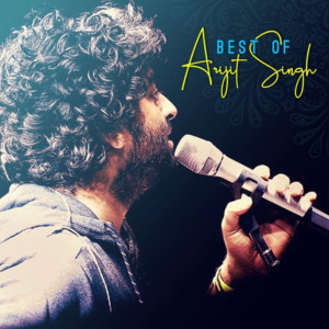 Listen to Bangla song with lyrics from Arijit Singh
