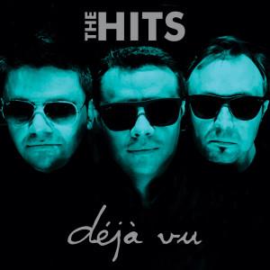 Album Déjà Vu from The Hits