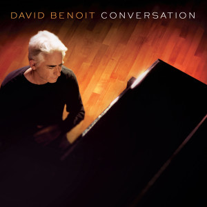 Album Conversation from David Benoit