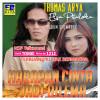 Thomas Arya Album Harapan Cinta Jadi Dilema Mp3 Download