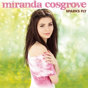 Listen to What Are You Waiting For song with lyrics from Miranda Cosgrove