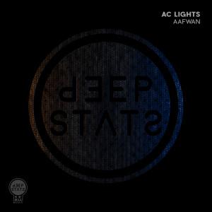 Album Aafwan from AC Lights