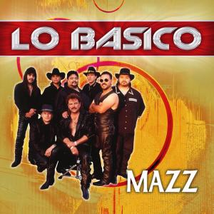 Lo Basico 2005 Mazz