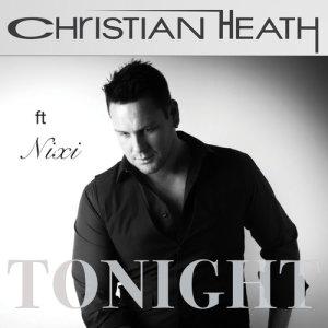 Album Tonight Single from Christian Heath